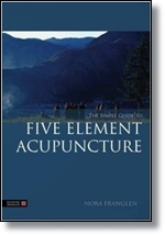 5 Element Acupuncture Dublin - The Simple Guide to Five Element Acupuncture